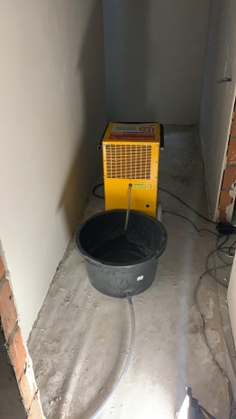 building dryers building dryer dryers dryer air heater